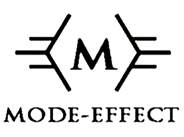 Mode-Effect-Logo
